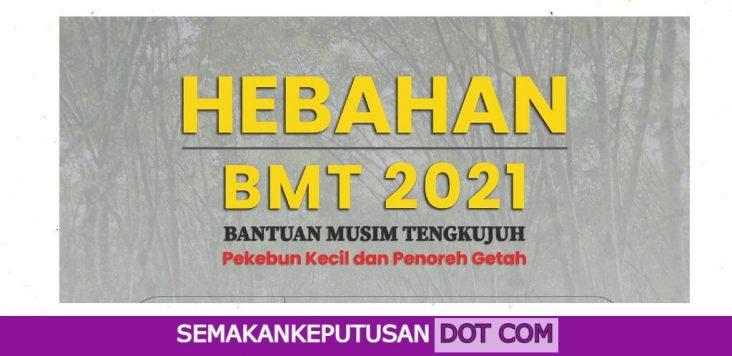 bantuan musim tengkujuh 2021 risda